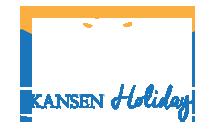 Skansen Holiday